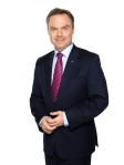 Kristian Pohl