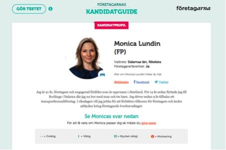 Monica_företagarna