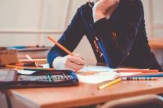 Skola_skriver