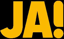 EP-ja