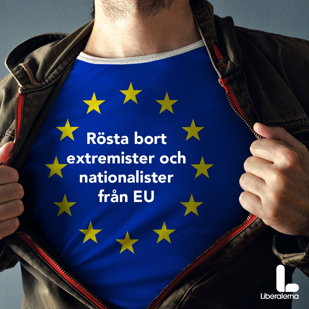 Lib_EU_bild_extremister