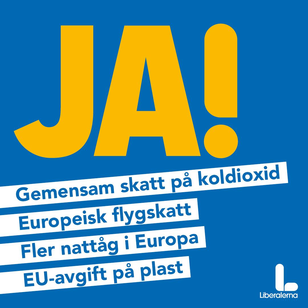 Lib_EU_ja_klimat