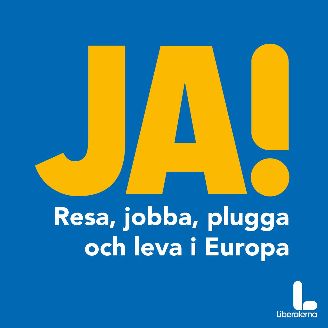 Lib_EU_resa