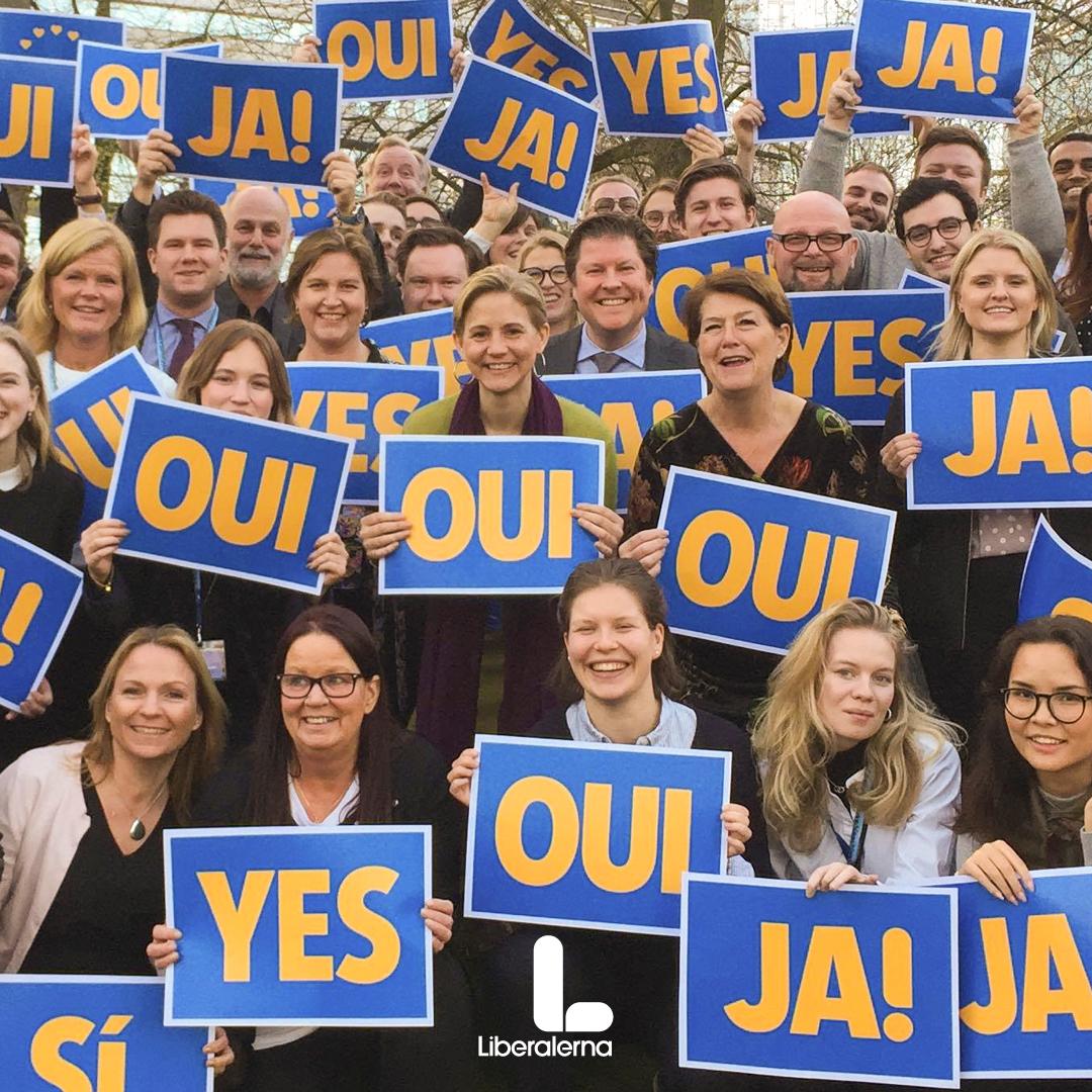 Lib_EU_skyltar